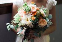 weddings by Social