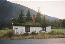 cabin.love