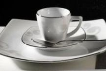Servizio Caffè e The