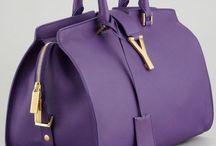 Bags,my 1st Love