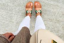 Shoes I love <3