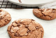 Mnam - Cookies