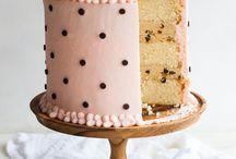 Mnam - Cake