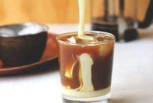 Mnam - Drinks
