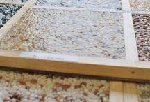 Home - Kamenny koberec