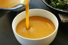 Mnam - Soup