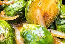Mnam - Vegetable