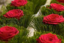Flower tip