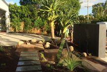 Landscape Design / Landscape Design ideas for your outdoor spaces