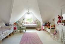 Child's rooms