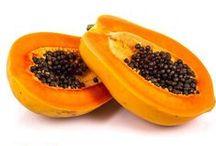 Info Saludable / Información sobre alimentación y nutrición para toda la familia.
