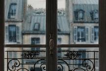 ıdeas for my dream house....