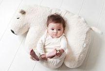 Cute Children  ||  baby foto's