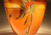 Fabulous Glass