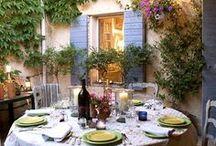 Provence / by Jack Cochran