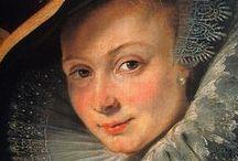 peter paul rubens - michelangelo buonarroti drawings / michelangelo buonarroti (1475 –1564) - peter paul rubens (1577-1640)