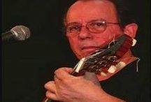 music magic: sui generis, mercedes sosa (1935-2009), silvio rodriguez & inti illimani