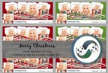 Fanpage & Timeline Cover Photos / Keep up-to-date on my newest Facebook Fanpage & Timeline Cover photos!