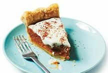 Tantalizing Recipes For Your Sweet Tooth / You can never come across enough delicious recipes