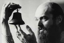 music magic: arvo pärt, rosalyn tureck (1914-2003) & beaux arts trio / arvo pärt (born 11 September 1935) Estonian composer of classical & sacred music. Since late 1970s, Pärt has worked in minimalist style that employs his self-invented compositional technique, tintinnabuli. His music is in part inspired by Gregorian chant. As of 2013, Pärt has been the most performed contemporary composer in the world for three years in a row.