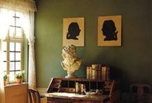 "goethe haus, weimar   -   monticello, thomas jefferson / ""I cannot live without books,"" ~ Thomas Jefferson"