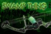 AMS Bowfishing Products