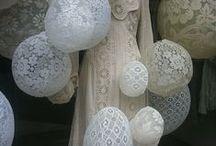 craft crazy / by Bilkish Vawda