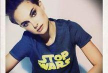Nathalia Portman ♥
