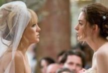 bride wars ♥