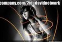 music network company / El primer mlm que te da ganancias haciendo lo que mas te gusta,escuchar musica,mira el video y registrate ya,empezo hoy. http://www.musicnetworkcompany.com/?id=davidnetwork