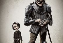 Game of tr