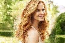 Nicole Kidman #love #<3