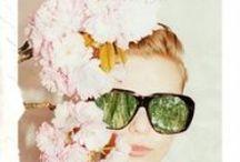 TOMBE SUR LA TETE / ********************************************************************* / by VALERIE BOY STUDIO