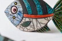keramika / keramika, ceramic
