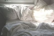 °MORNING°