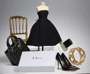 Le Petit Theâtre de Dior