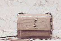 Bags ❥