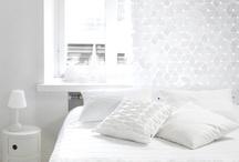 Design Home Sweet Home
