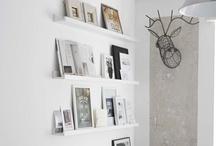 Design Work space