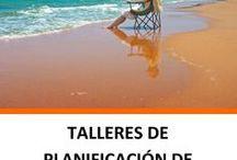 Turismo y Ocio / Servicios vinculados al turismo y ocio de www.econlab.es Infografías y otros datos de interés turístico