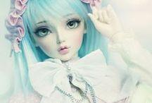 °·BJD·° / Nice dolls dude