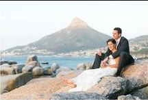 Extraordinary weddings / Ideas for Weddings & Much More