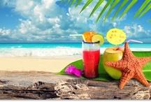 Egzotik Destinasyonlar / Mutlaka Görmeniz Gereken Egzotik Destinasyonlar!
