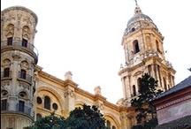 Nos gusta Malaga