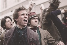 Les Mis = The Feels