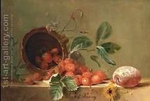 Elisabeth Johanna Koning (Dutch, 1816-1887)