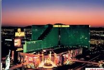 MGM Grand Hotel & Casino Las Vegas / Alışılmışın dışında bir tatil için MGM Grand Hotel & Casino Las Vegas %10 indirim seni bekliyor! Linke tıkla http://tr.otel.com/hotels/mgm_grand_hotel_casino_las_vegas.htm?sm=pinteresttr kodu gir MWJHHF94  %10 indirimi yakala!