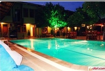 Haftanın Oteli; Oscar Boutique Otel Antalya  / Huzurlu bir tatil için Oscar Boutique Otel Antalya en iyi fiyatla Otel.comTR'de seni bekliyor! http://tr.otel.com/hotels/oscar_boutique_hotel_antalya.htm?sm=pinteresttr