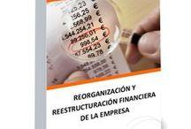 Auditoría y Gestión Financiera / Nuestros servicios de Auditoría de Cuentas y Consultoría Financiera para la optimización y la mejora del control de la gestión financiera de proyectos y organizaciones