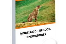 Innovación / Servicios de ECONLAB  en materia de innovación aplicada a la optimización y diferenciación de las empresas para avanzar en su capacidad competitiva